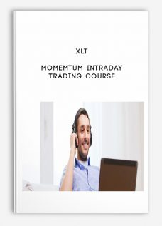 XLT– Momemtum Intraday Trading Course