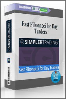 Fast Fibonacci for Day Traders