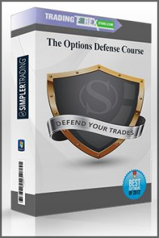 The Options Defense Course