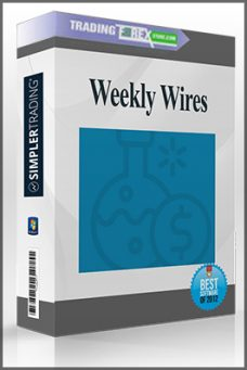 Weekly Wires