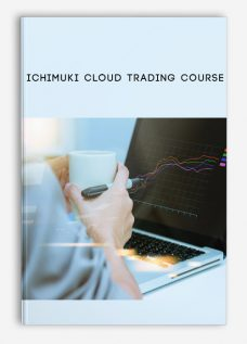 Ichimuki Cloud Trading Course