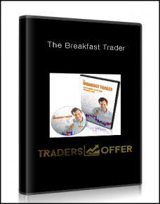 The Breakfast Trader