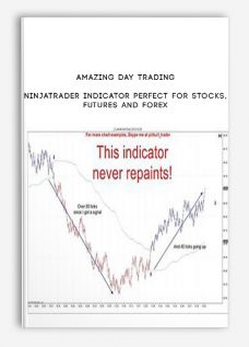 Trading Courses, Seminars, Videos After 48h Archives - Page