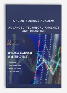 Online Finance Academy – Advanced Technical Analysis And Charting