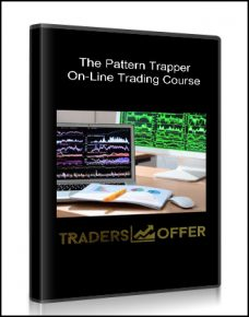 The Pattern Trapper On-Line Trading Course