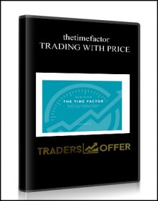 Thetimefactor – TRADING WITH PRICE