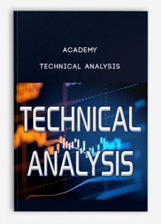 Academy – Technical Analysis