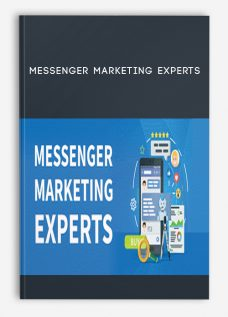 Messenger Marketing Experts