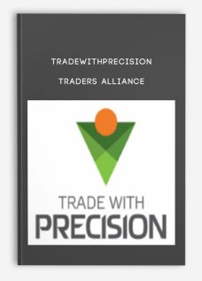 Tradewithprecision – Traders Alliance