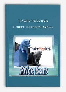 Trading Price Bars – A Guide to Understanding