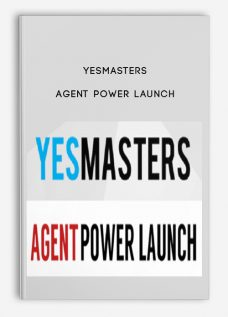 YesMasters – Agent Power Launch