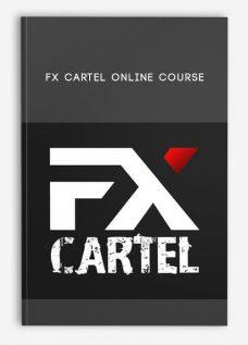FX Cartel Online Course
