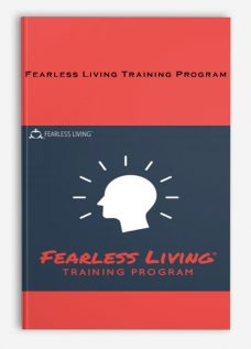Fearless Living Training Program