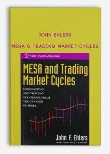 John-Ehlers-–-Mesa-Trading-Market-Cycles