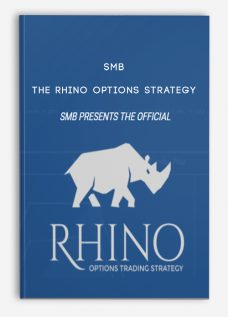 SMB – The Rhino Options Strategy