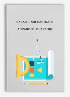 Sarah – Shecantrade – Advanced Charting