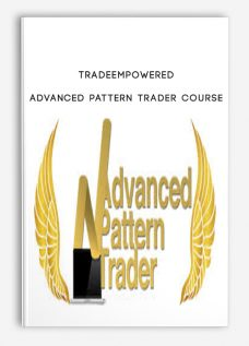 Tradeempowered – Advanced Pattern Trader Course