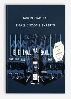 Jason Capital – Email Income Experts