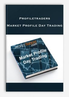 Profiletraders – Market Profile Day Trading