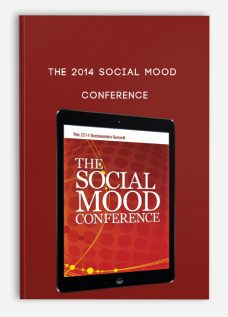 The 2014 Social Mood Conference