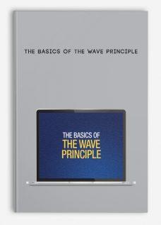 The Basics of the Wave Principle