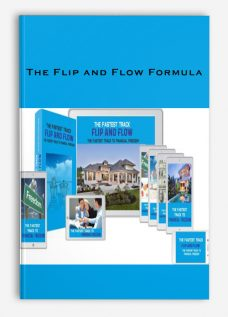 The Flip and Flow Formula