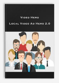 Video Hero – Local Video Ad Hero 2.0