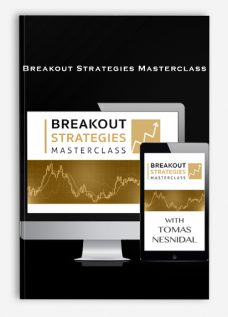 Breakout Strategies Masterclass