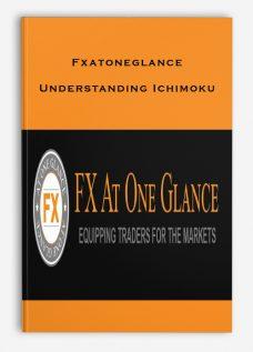 Fxatoneglance – Understanding Ichimoku
