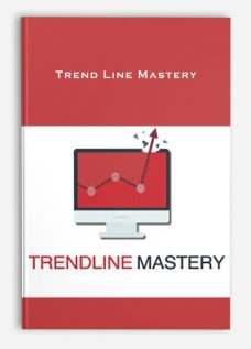 Trend Line Mastery