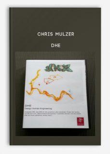 Chris Mulzer – DHE