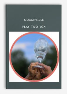 Coachville – Play Two Win