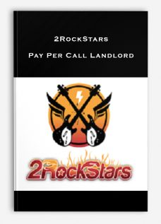 2RockStars – Pay Per Call Landlord