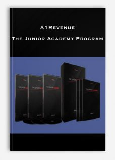 A1Revenue – The Junior Academy Program