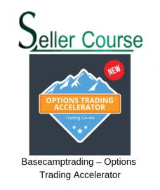 Basecamptrading – Options Trading Accelerator