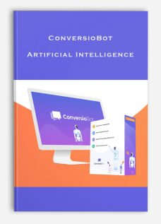 ConversioBot – Artificial Intelligence