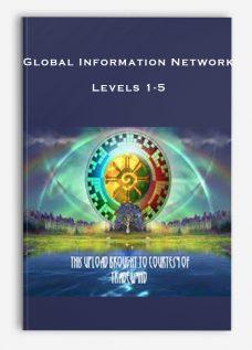 Global Information Network Levels 1-5