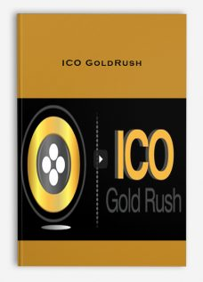 ICO GoldRush