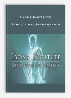 Lyons Institute Structural Integration