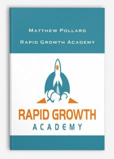 Matthew Pollard – Rapid Growth Academy