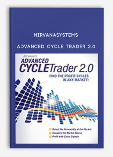 Nirvanasystems – Advanced Cycle Trader 2.0