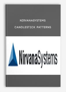 Nirvanasystems – Candlestick Patterns