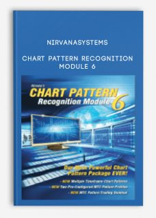 Nirvanasystems – Chart Pattern Recognition Module 6