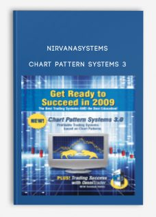Nirvanasystems – Chart Pattern Systems 3