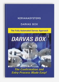Nirvanasystems – Darvas Box