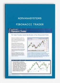 Nirvanasystems – Fibonacci Trader