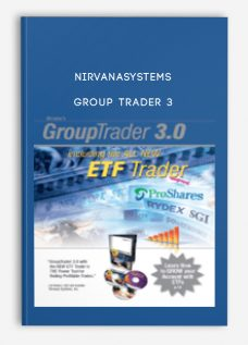 Nirvanasystems – Group Trader 3