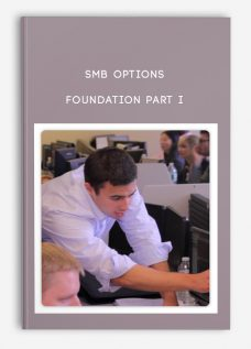 SMB Options Foundation Part I