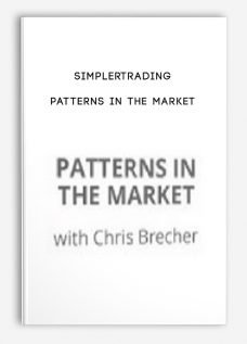 Simplertrading – Patterns in the Market