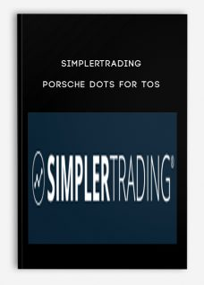 Simplertrading – Porsche Dots For TOS